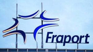 fraport-steigert-gewinn