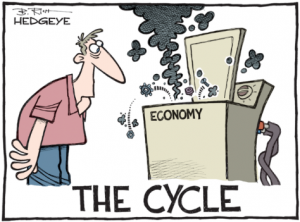 the-cycle_cartoon