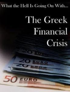 gr_crisis