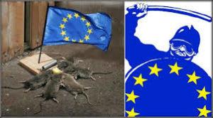 eurostratos