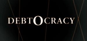 deptocracy